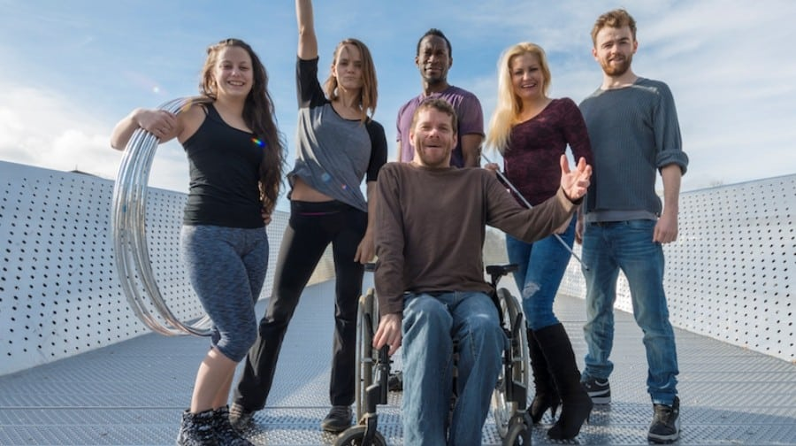 Image result for public services for disabled