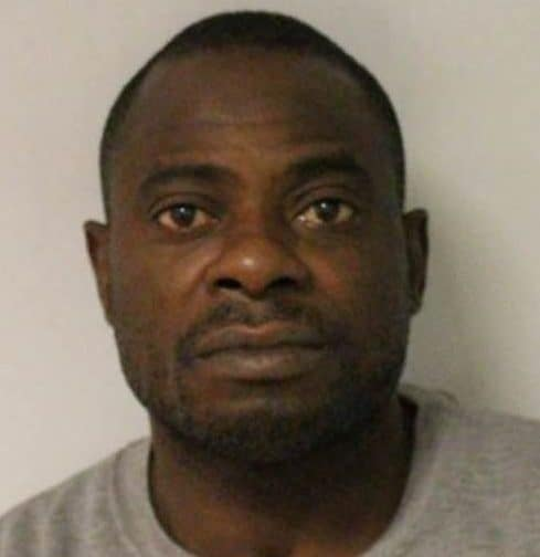 Police Appeal To Locate Man Police Want To Speak With In