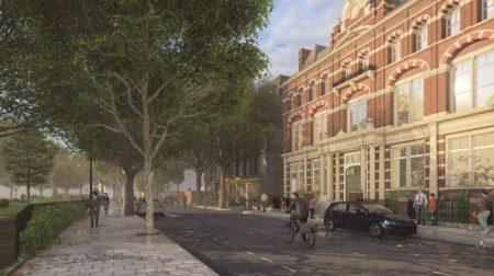 Local Glazier in Bermondsey