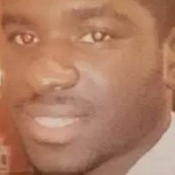 Richard Rodrigues, 23, was last seen at Surrey Quays station in Rotherhithe. He has autism and his family believe he may still be using public transport, which he has a particular interest in.