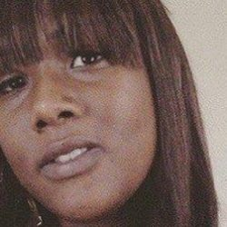 Police are searching for Trevene Downie who has been missing from Peckham for two weeks